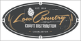 Low Country Craft Distribution